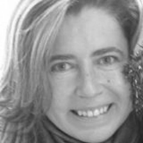 Isabel Warleta del Río's picture