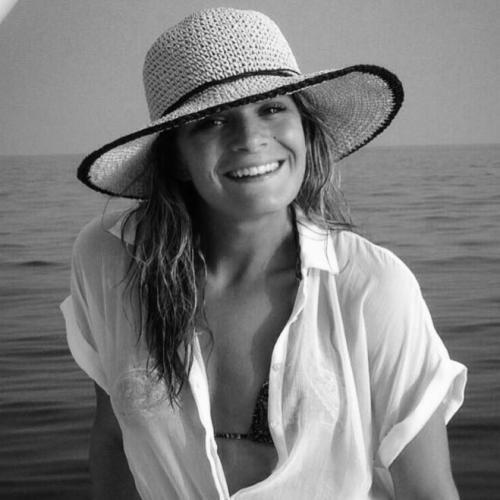 Paloma Díez Cañete's picture