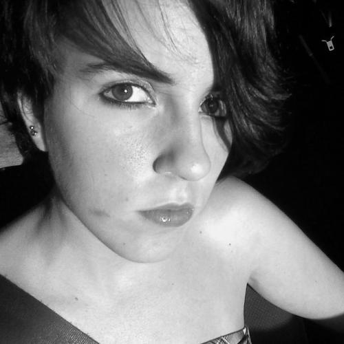 Leticia Ruiz Garcia's picture