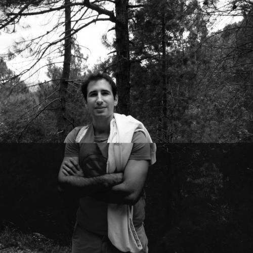 Alejandro's picture