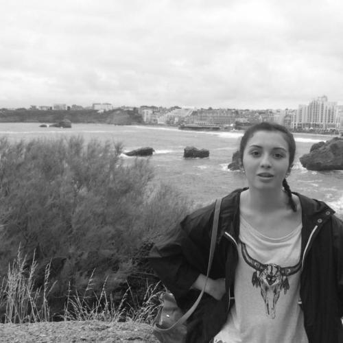 Daniela's picture